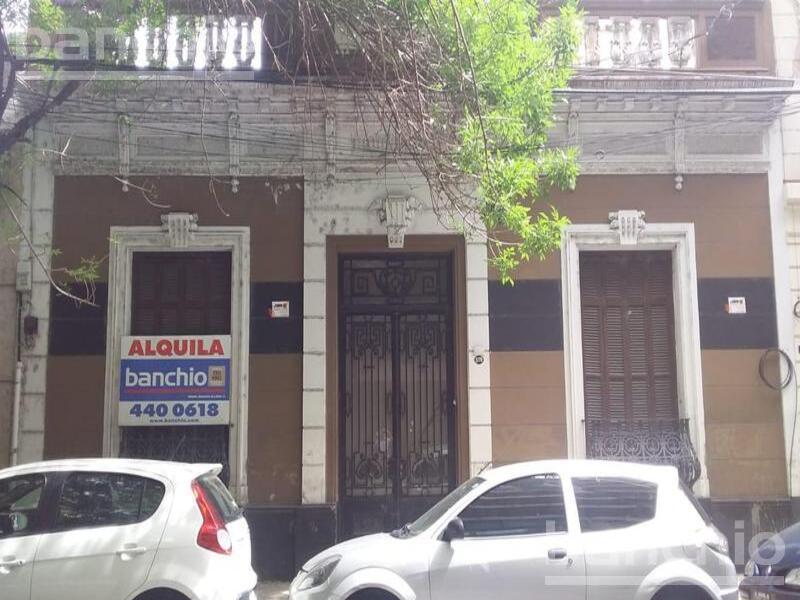 9 de julio al 500, Rosario, Santa Fe. Alquiler de Casas - Banchio Propiedades. Inmobiliaria en Rosario
