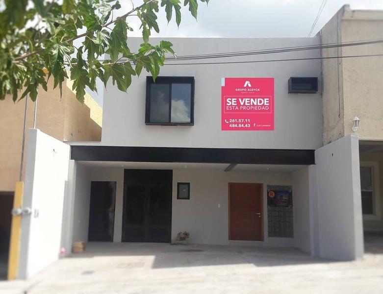 Foto Casa en Venta |  en  Fraccionamiento Rinconada de La Sierra,  Chihuahua  Rinconada de La Sierra .