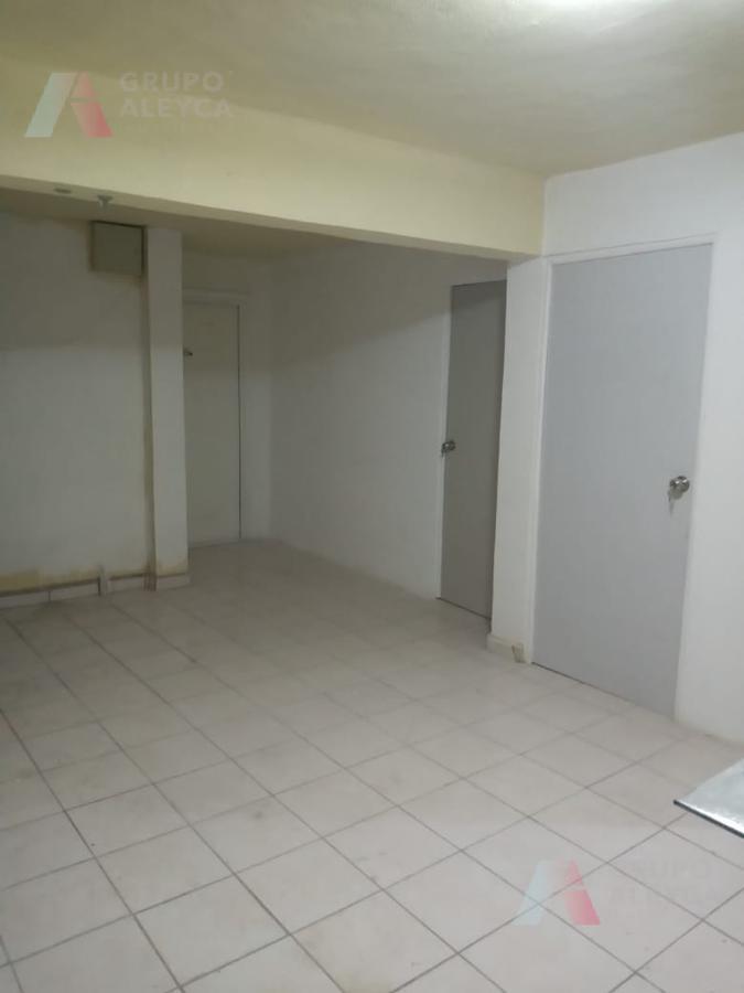 Foto Departamento en Renta en  Nuevo Periférico,  San Nicolás de los Garza  Nuevo Periferico