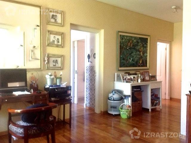 Casa-Venta-San Jorge Village-SAN JORGE VILLAGE  4500