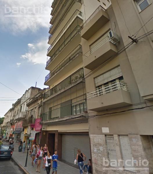 ENTRE RIOS al 900, Rosario, Santa Fe. Alquiler de Departamentos - Banchio Propiedades. Inmobiliaria en Rosario
