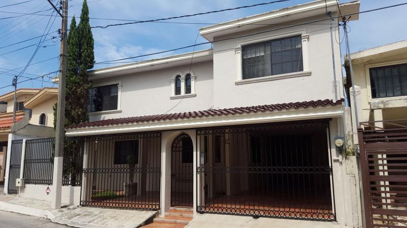 M2 Inmobiliaria Casa En Venta En Guadalupe Casa Col Guadalupe