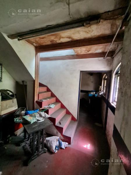 Foto Casa en Venta en  Saavedra ,  Capital Federal  Tronador al 4000, CABA