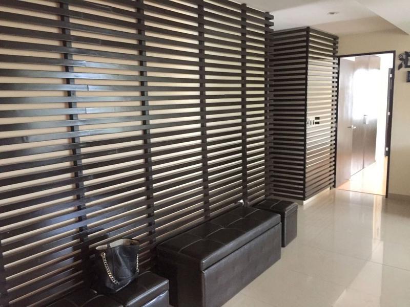 Foto Departamento en Venta en  Lomas de las Palmas,  Huixquilucan  Departamento en Venta en Lomas de las Palmas, Huixquilucan