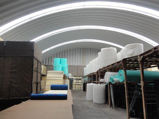 Foto Bodega Industrial en Venta en  Ampliación Bugambilias,  Jiutepec  Bodega Ampliación Bugambilia, Cuernavaca