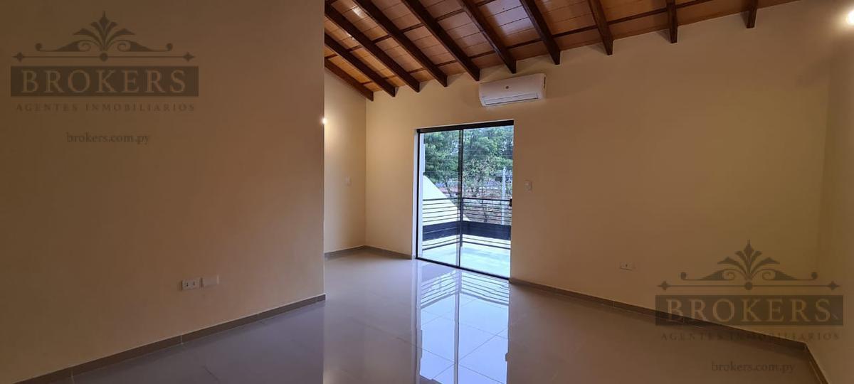 Foto Casa en Alquiler en  Herrera,  La Recoleta  Alquilo Duplex De 3 Dormitorios En Barrio Herrera