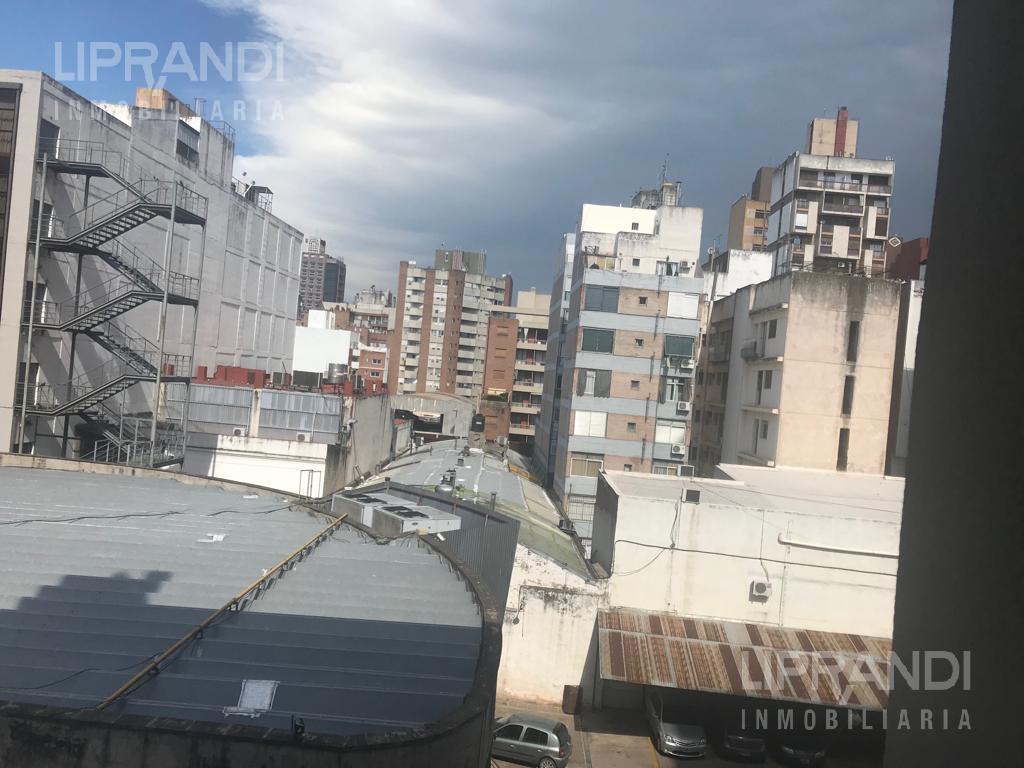 Foto Departamento en Venta en  Nueva Cordoba,  Capital  OBISPO TREJO al 300