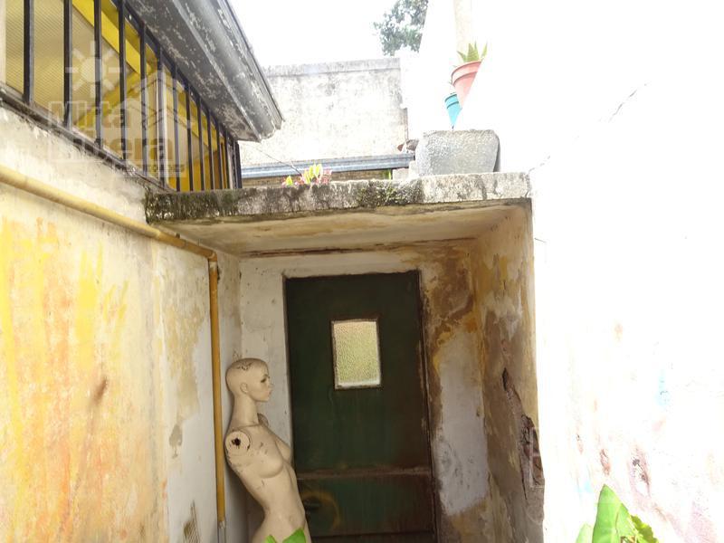 Foto Terreno en Venta en  La Plata ,  G.B.A. Zona Sur  Calle 5 entre 42 y 43