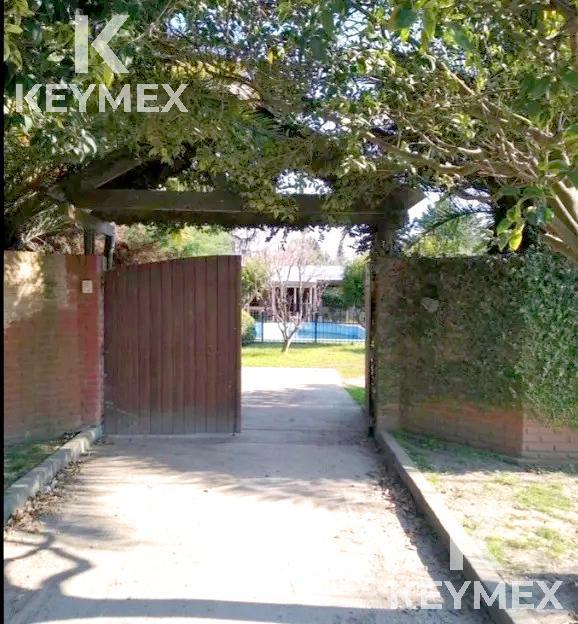 Foto Casa en Venta en  Villa Parque Sicardi,  La Plata  Hermosa y práctica Casa en venta en Villa Parque Sicardi