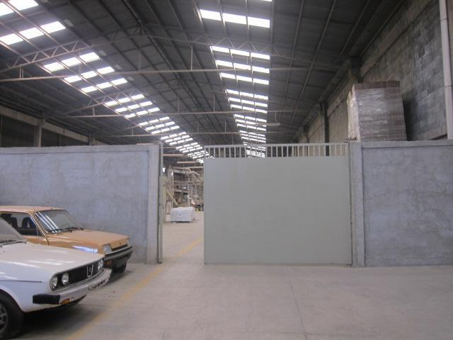Foto Bodega Industrial en Venta en  Pensil Norte,  Miguel Hidalgo  Oportunidad Bodega en venta cerca Moliere, Magnifico estado