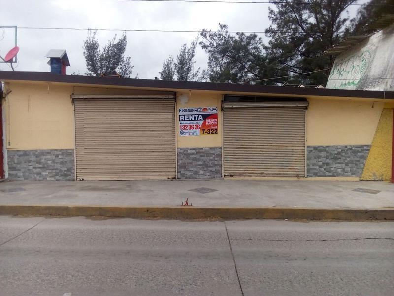 Foto Local en Renta en  Unidad Nacional,  Ciudad Madero  Local Comercial en Renta. Unidad Nacional, Cd. Madero, Tam.