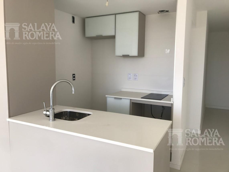 Foto Departamento en Venta en  Aidy Grill,  Punta del Este  Apartamento en venta 1 dormitrio y 1/2, 1 baño en Punta del Este.