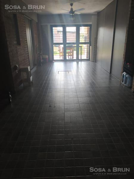 Foto Casa en Venta en  Cordoba Capital ,  Cordoba  VENDO CASA 3 DORMITORIO NATANIA 19 VALLE ESCONDIDO -COCHERA PATIO