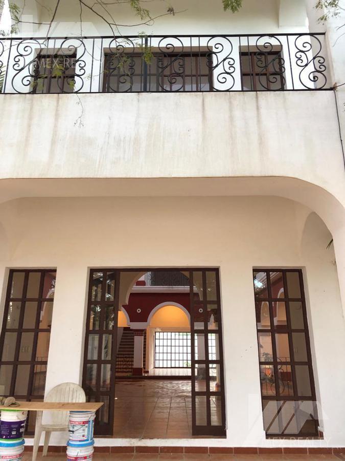 Foto Casa en Venta en  Cancún,  Benito Juárez  CLAVE 59659, CASA EN VENTA, SM 311, ALAMOS, CANCUN, Q. ROO, ESCRITURA Y POSESION, $8,051,000.00 SOLO CONTADO MUY NEGOCIABLE