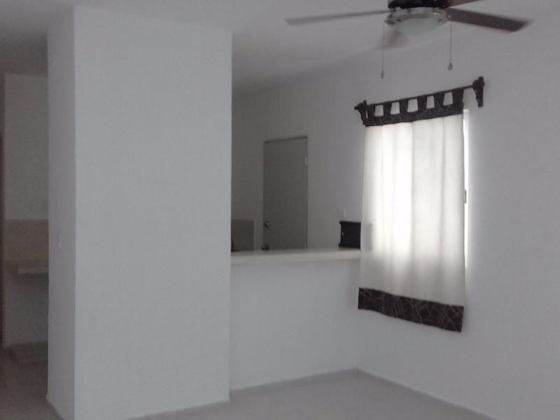 Solidaridad House for Rent scene image 10