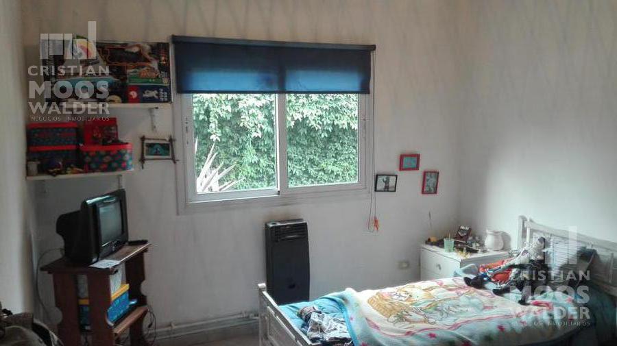 Foto Casa en Venta en  Jardines de Escobar,  Countries/B.Cerrado  Jardines de Escobar