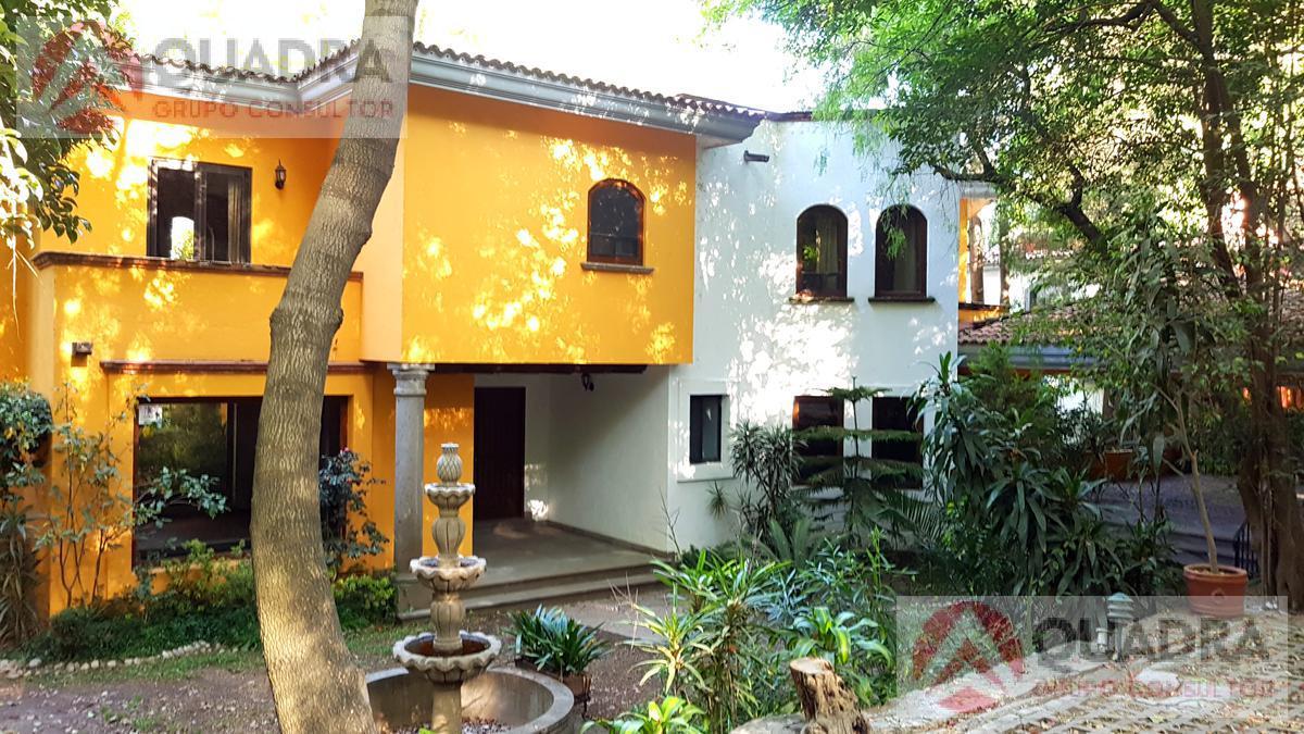 Foto Casa en Venta en  San José del Puente,  Puebla  Casa en Venta en Zavaleta San Jose del Puente  Puebla