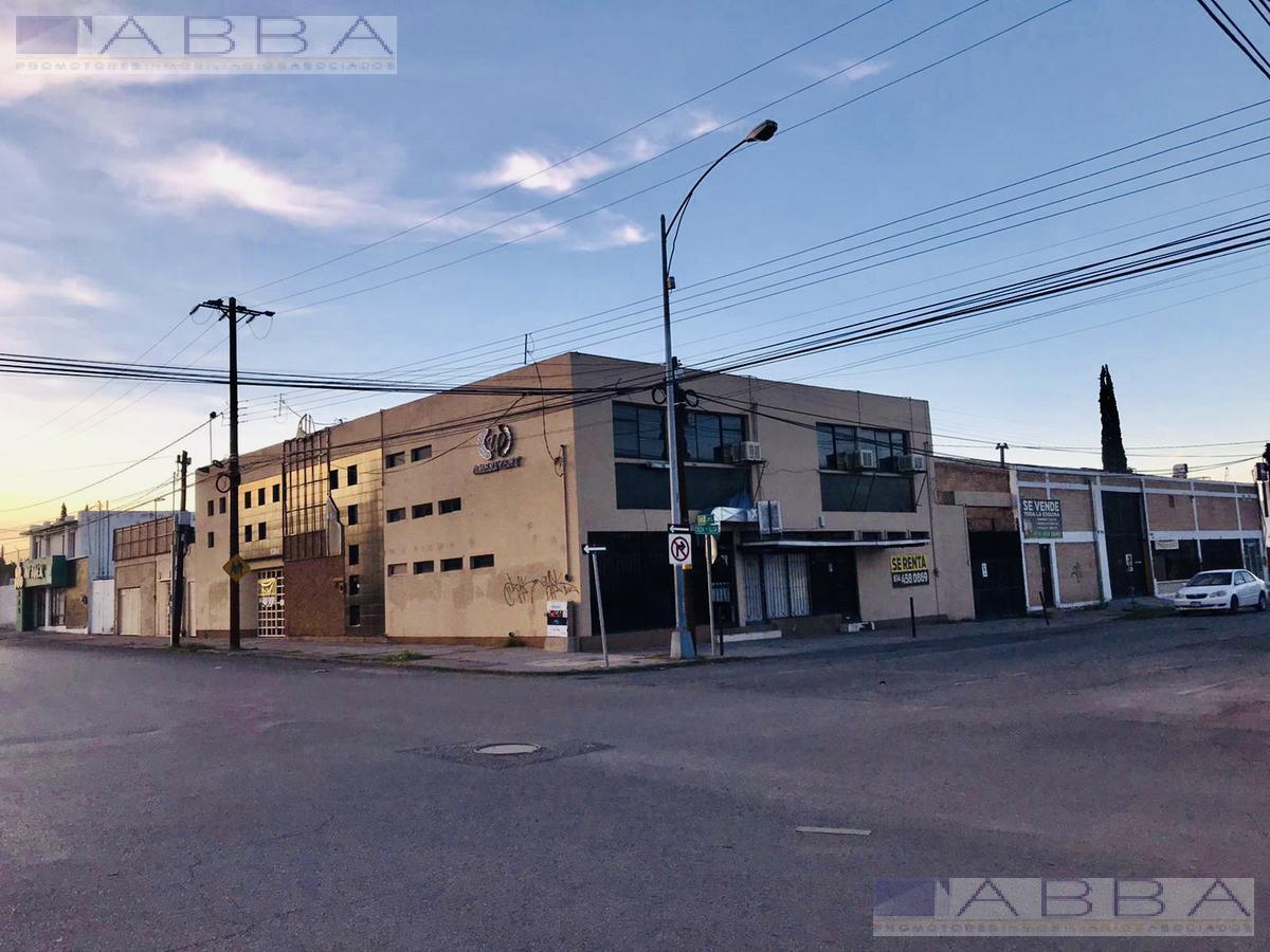 Foto Local en Venta en  San Felipe,  Chihuahua  Locales  en esquina Deza y Ulloa y Ortiz de Campos