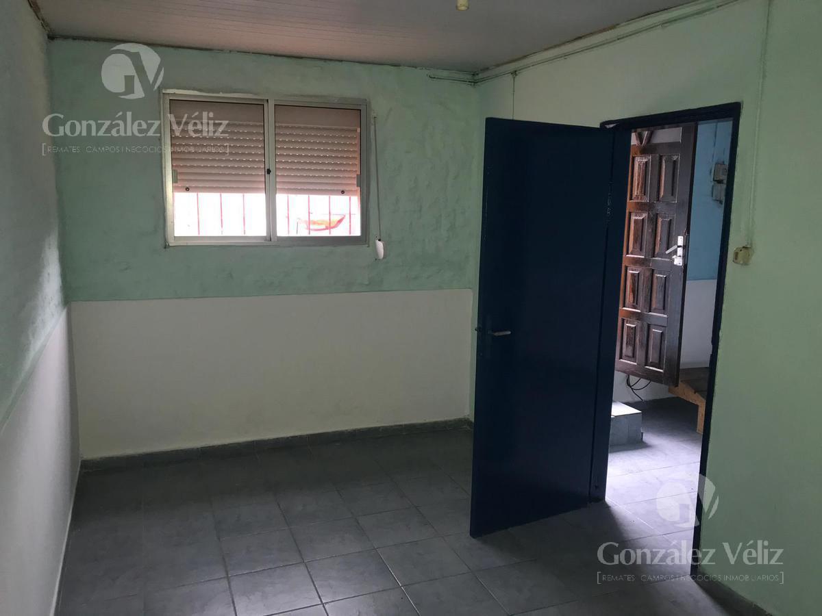 Foto Casa en Alquiler | Venta en  Carmelo ,  Colonia  Mortalena casi Lavalleja
