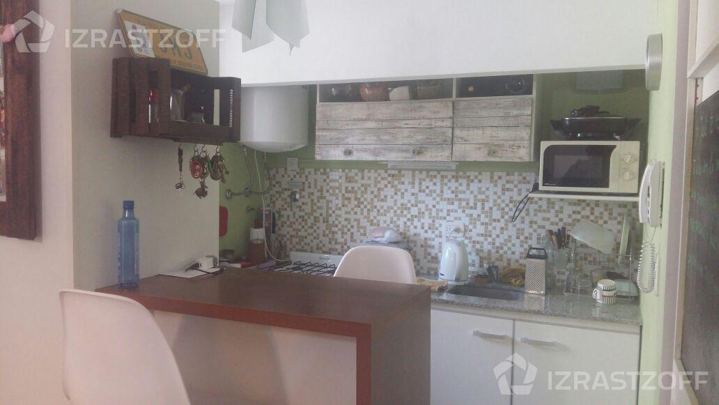 Departamento-Venta-Villa Morra Ii-Villa Morra