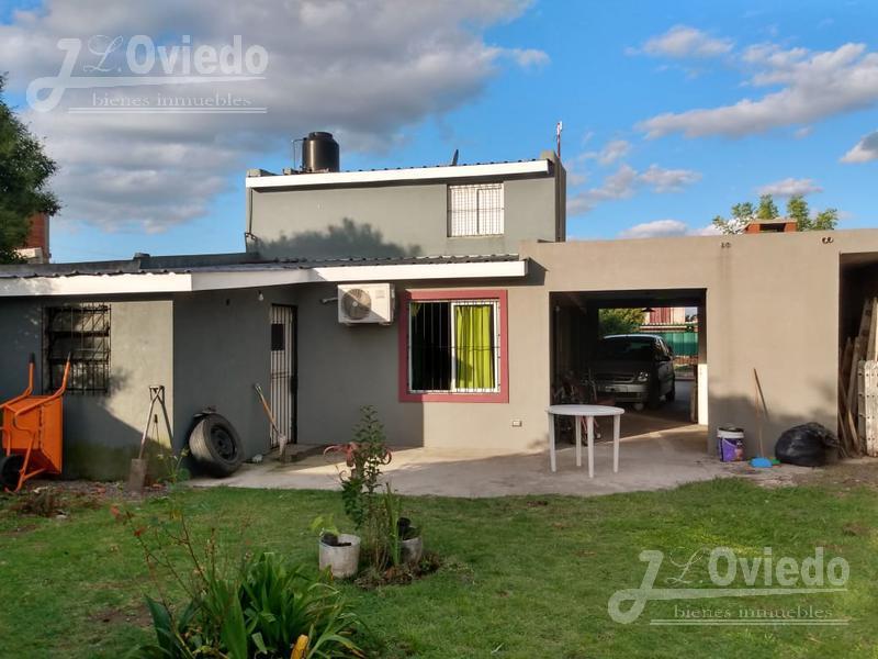 Foto Casa en Venta en  Satelite,  Moreno  Solón al 2200