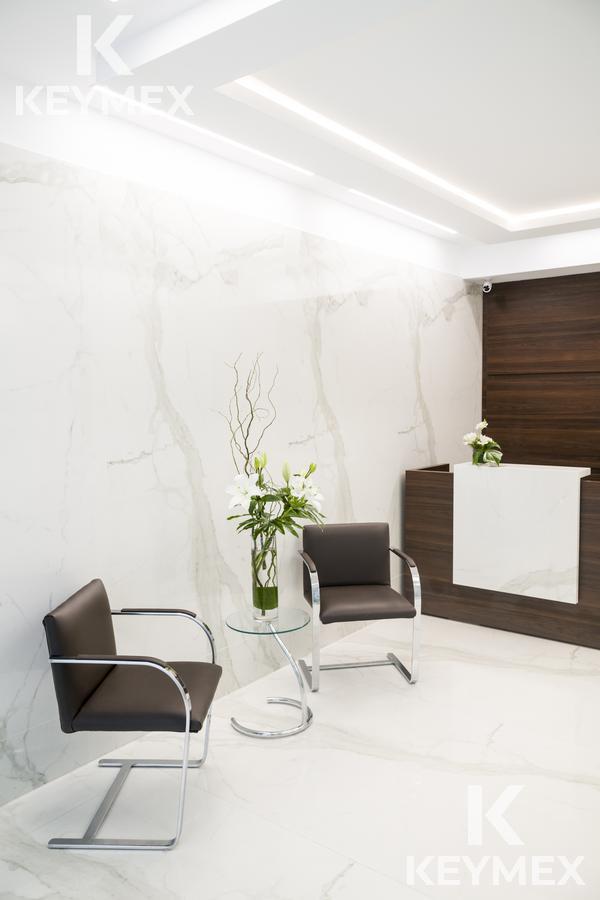 Foto Departamento en Alquiler temporario en  Palermo ,  Capital Federal  Tres ambientes en Palermo Chico