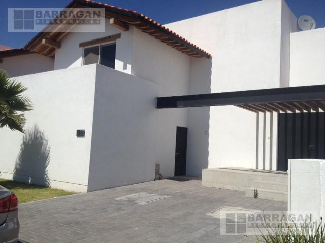 Foto Casa en Renta en  Lomas del Campanario,  Querétaro  CASA EN RENTA LOMAS DEL CAMPANARIO III, QUERETARO