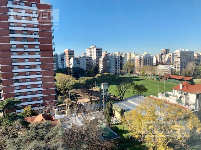 Foto Departamento en Venta en  Belgrano ,  Capital Federal  Virrey del Pino al 3400