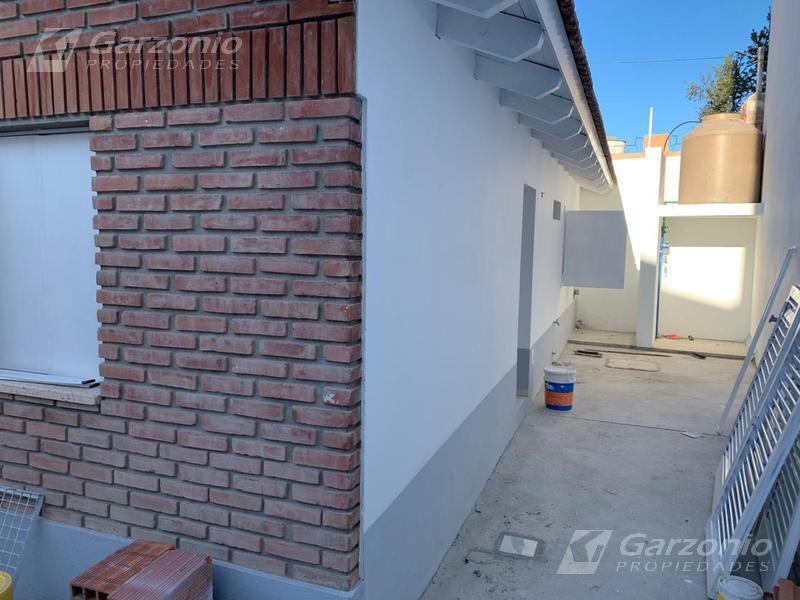 Foto Casa en Venta en  Trelew ,  Chubut  Inmigrantes casi Mitre