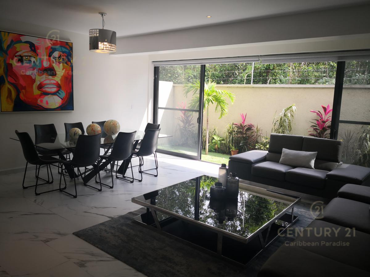 La Joya Xamanha Casa for Venta scene image 22