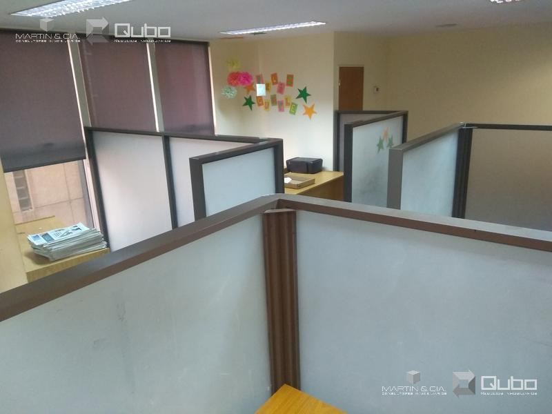 Foto Oficina en Venta en  Centro,  Cordoba  Gral  Alvear 81
