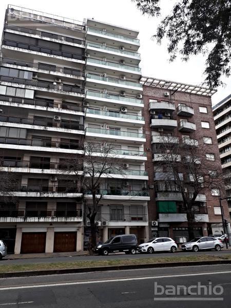 Francia al 900, , Santa Fe. Venta de Departamentos - Banchio Propiedades. Inmobiliaria en Rosario