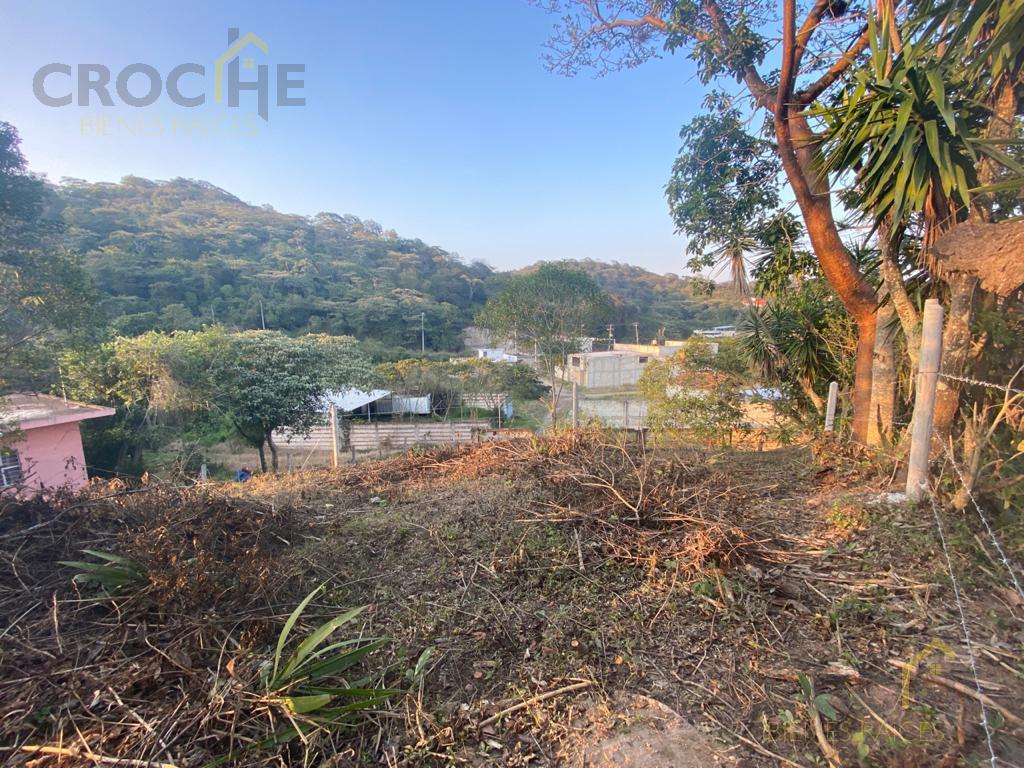 Foto Terreno en Venta en  El Castillo,  Xalapa  Terreno en venta en Xalapa Veracruz El Castillo