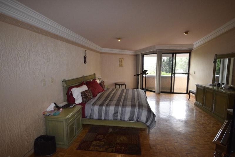 Foto Casa en Venta en  Bosques de las Lomas,  Cuajimalpa de Morelos  BOSQUES DE LAS LOMAS