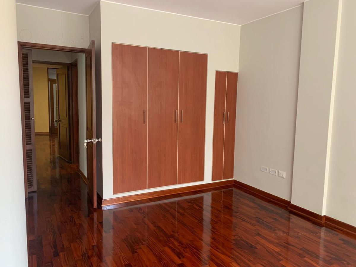 Foto Casa en Venta | Alquiler en  Magdalena,  Lima  Magdalena