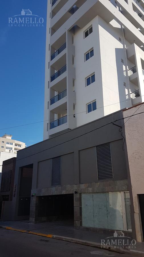 Foto Departamento en Alquiler en  Centro,  Rio Cuarto  Sebastian Vera al 300