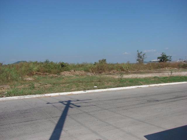 Foto Terreno en Venta en  Nacozari de García ,  Sonora  Terreno Comercial en Mazatlán | Terrenos en Venta Mazatlán