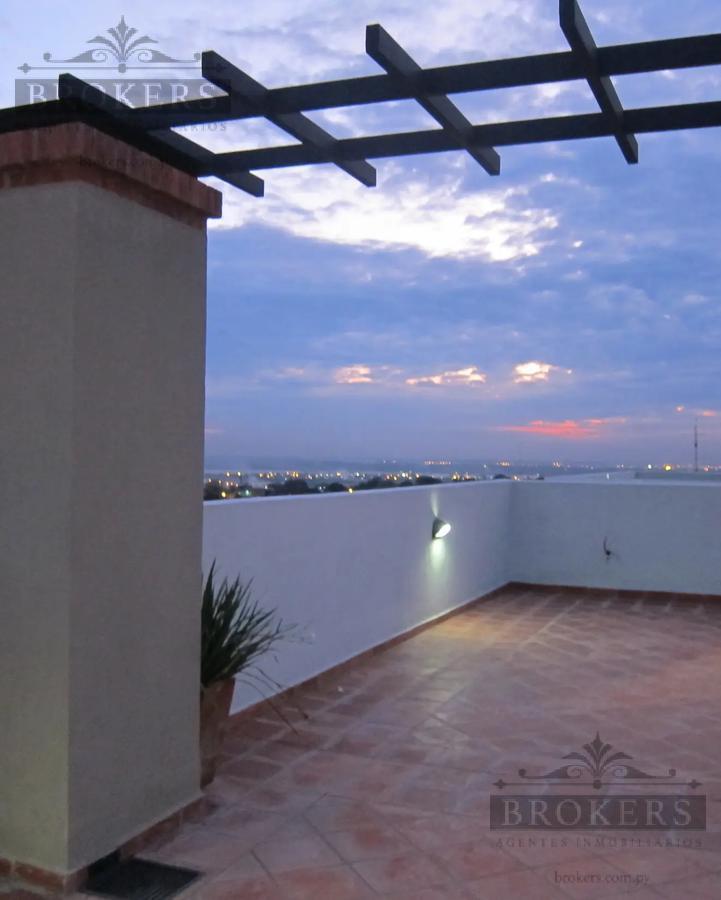 Foto Departamento en Venta   Alquiler en  Corregir Ubicación ,  Ciudad de Mexico  Vendo En Promoción Departamento de 2 Dormitorio A 15 minutos de Villa Morra