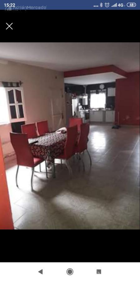 Foto Casa en Venta en  Capital ,  Tucumán  AV INDEPENDENCIA al 3000