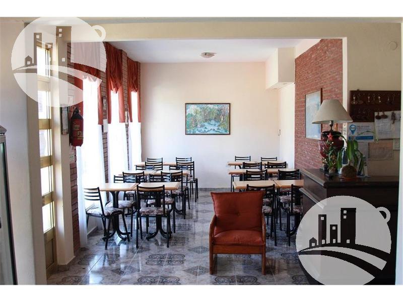 Foto Hotel en Venta en  Mar Del Tuyu ,  Costa Atlantica  Hotel 18 hab. + 10 Dtos