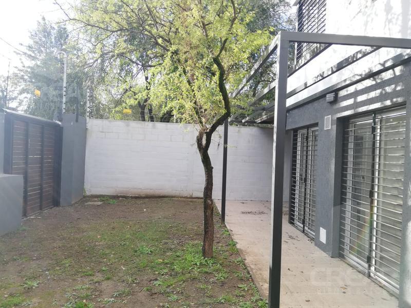 Foto Casa en Venta en  Cordoba Capital ,  Cordoba      Corral de Bustos 8949 T 11