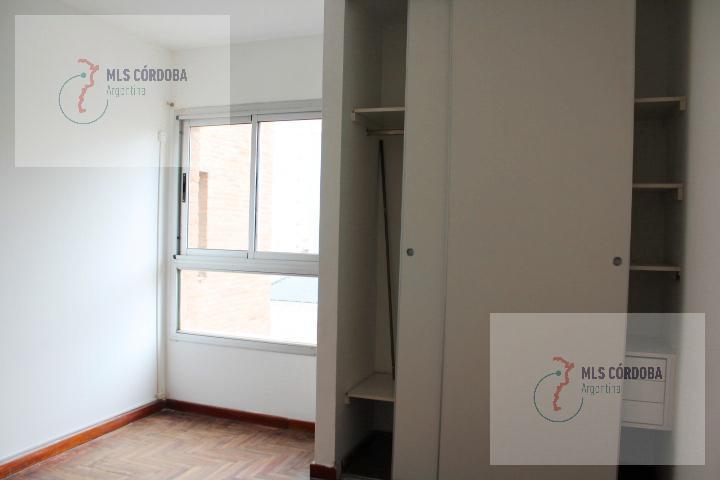 Foto Departamento en Venta en  Cofico,  Cordoba  bedoya al 100