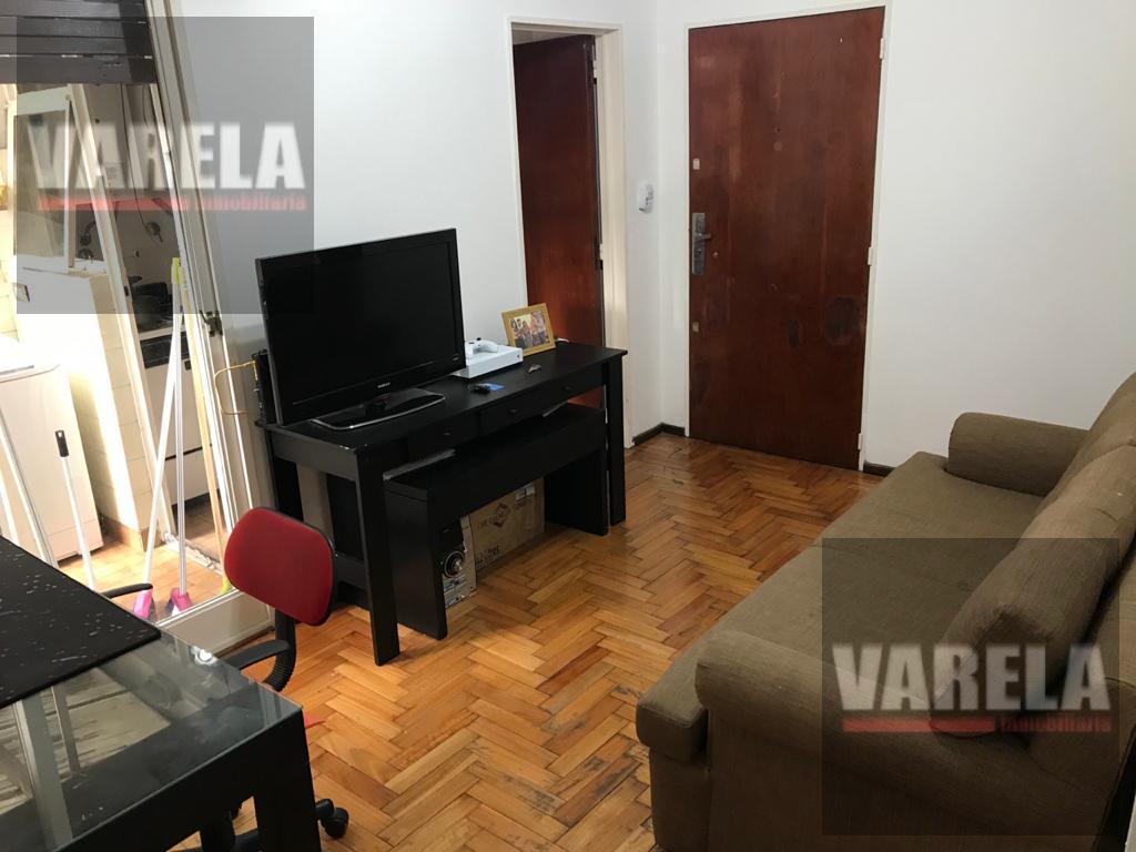 Foto Departamento en Venta en  Palermo ,  Capital Federal  Avda. Santa Fé 4900