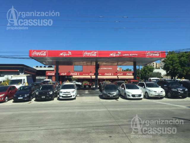 Foto Terreno en Alquiler en  Las Lomas-San Isidro,  Las Lomas de San Isidro  Uruguay al 3500