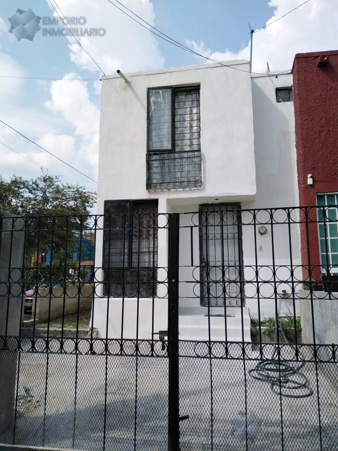Foto Casa en Venta en  Haciendas de San Jose,  Tlaquepaque  Casa Venta Haciendas de San José $990,000 A391 E2
