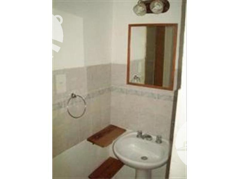Foto Hotel en Venta en  San Roque,  Punilla  CONFIDENCIAL