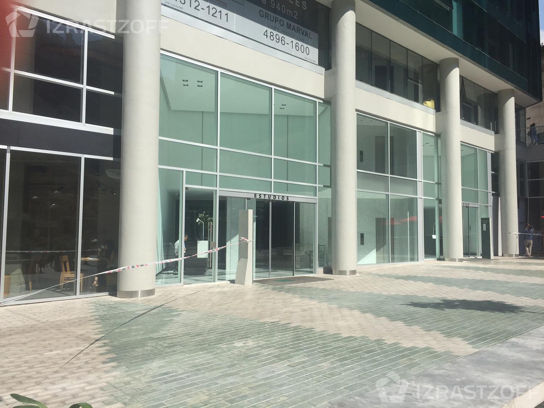 Departamento-Alquiler-Centro-Esmeralda y Paraguay