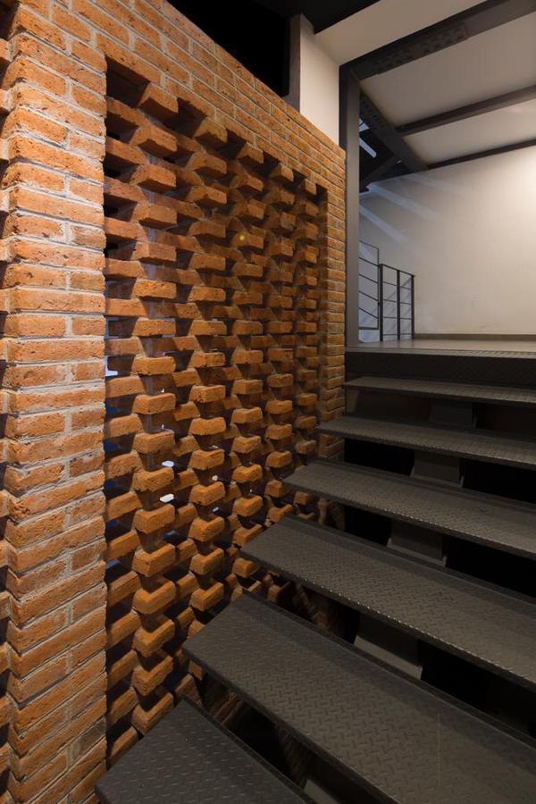 Foto Departamento en Venta en  Roma,  Cuauhtémoc  SKG Asesores Inmobiliarios  VENDE  Departamento en Col Roma