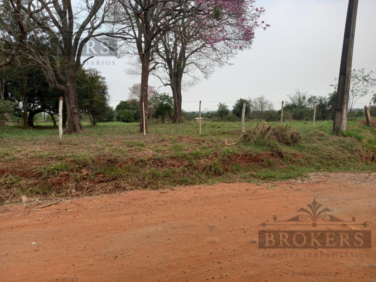 Foto Terreno en Venta en  Villeta,  Villeta  Vendo Propiedad De 27 hectareas En La Ciudad De Villeta
