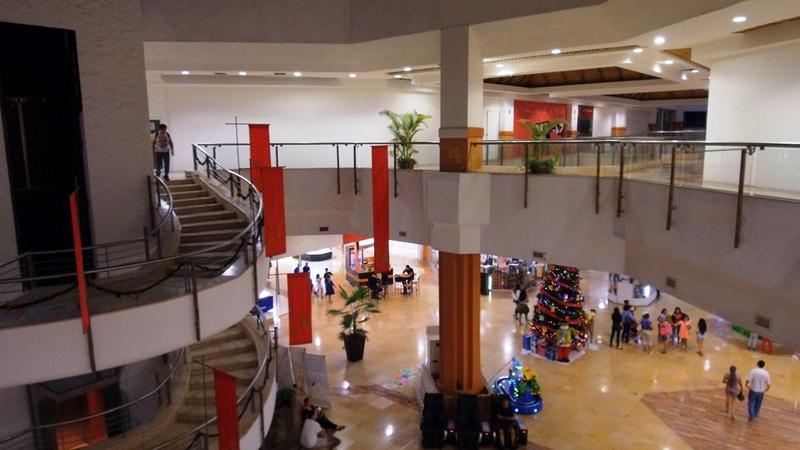 Foto Oficina en Renta en  Diaz Ordaz,  Puerto Vallarta  Diaz Ordaz